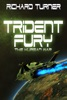 Trident Fury