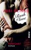 Abbi Glines - Verführt Grafik