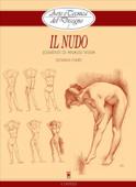 Arte e Tecnica del Disegno - 7 - Il nudo Book Cover