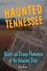Haunted Tennessee