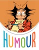 Best of humour - Les Psy