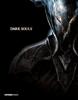 Dark Souls Collector's Edition Guide - Future Press