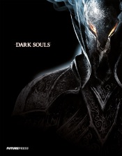 Dark Souls Collector's Edition Guide