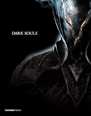 Dark Souls Collector's Edition Guide