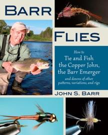 Barr Flies