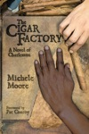 The Cigar Factory