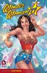 Wonder Woman 77 2014- 16