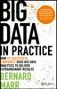 Big Data in Practice