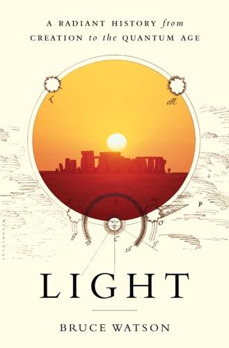 Bruce Watson - Light