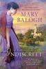Mary Balogh - Indiscreet bild
