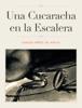 Carlos PГ©rez de Ayala - Una Cucaracha en la Escalera ilustraciГіn