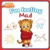 Im Feeling Mad
