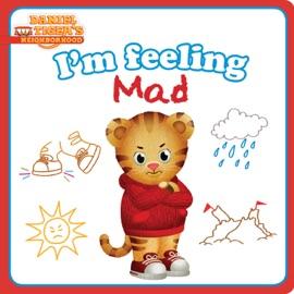 I M Feeling Mad