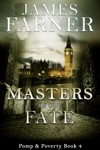 Masters Of Our Fate