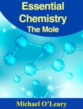 Essential Chemistry  - The Mole