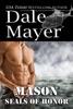 SEALs of Honor: Mason