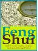 Herbert Brandt - Feng Shui - Styrk dit liv med feng shui grafismos