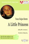 A Little Princess ESLEFL Version
