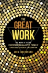 The Great Work