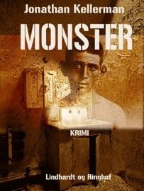 Monster PDF Download