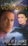 Star Trek Voyager Ghost Of A Chance