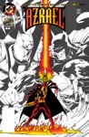 Azrael Agent Of The Bat 1994- 1