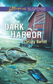 Dark Harbor PDF Download