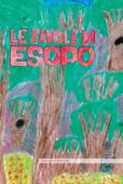 Le favole di Esopo