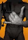 Ajin Demi Human Volume 7