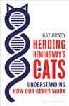 Herding Hemingways Cats