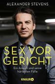 Sex vor Gericht