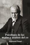 Psicologa De Las Masas Y Anlisis Del Yo
