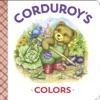 Corduroys Colors