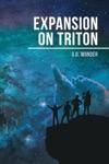 Expansion On Triton