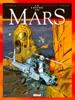 Le Lièvre De Mars - Tome 06
