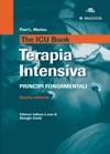 The ICU Book - Terapia Intensiva Principi Fondamentali