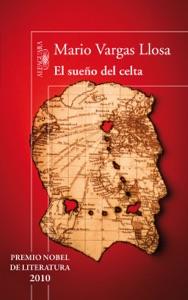 El sueño del celta (Edición exclusiva) Book Cover