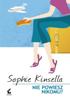 Sophie Kinsella - Nie powiesz nikomu? artwork
