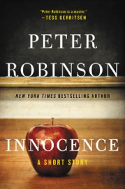 Innocence PDF Download