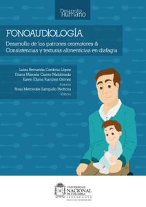 Fonoaudiología Book Cover
