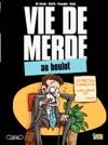 VDM - Tome 2 - Au Boulot