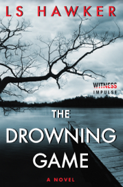 The Drowning Game PDF Download