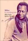 Miles La Autobiografa