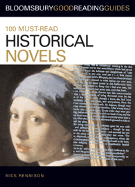 100 Must-read Historical Novels book