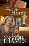 The Long Trip Home Book 8