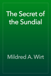 The Secret of the Sundial
