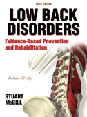 Low Back Disorders, 3E