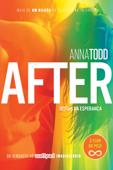 After – Depois da esperança Book Cover