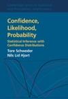 Confidence Likelihood Probability