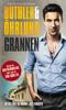 Grannen - Dan, Öhrlund Dag Buthler